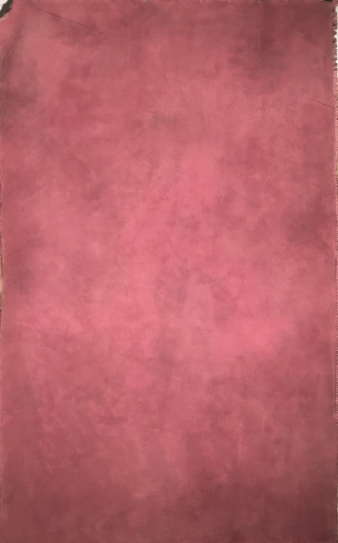 Rosa kanvas