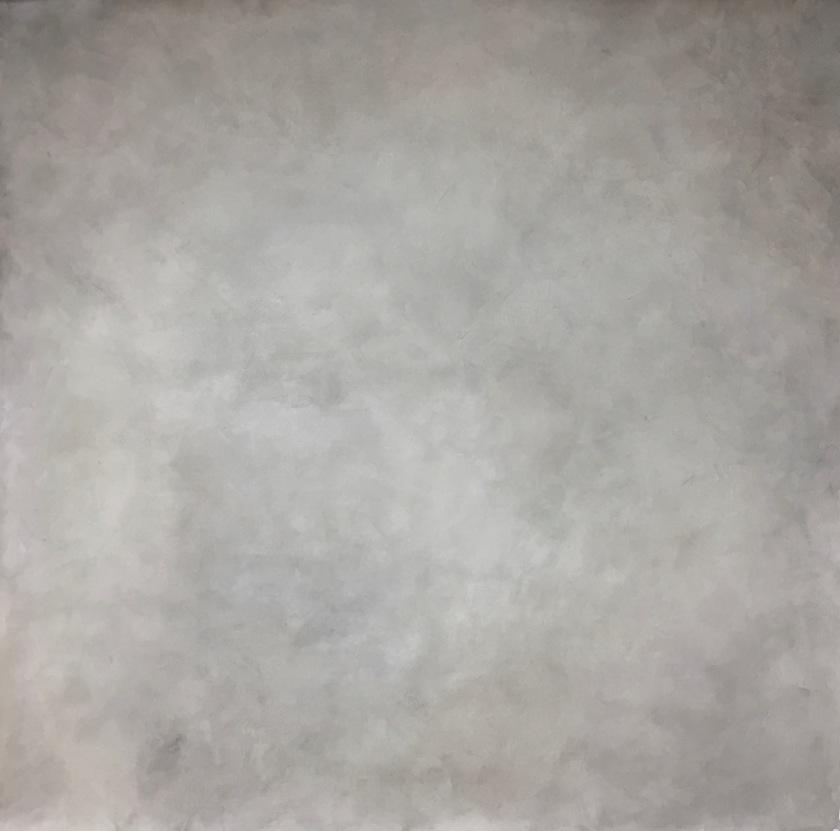 Betongbakgrund